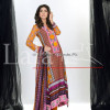 KESA Exclusive Embroidery Collection 2013 for Women
