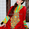 Needlez by Shalimar Summer Dresses 2013