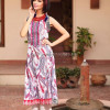 Chen One Midsummer Collection 2013 of Pareesa Lawn