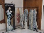 Shamaeel Exhibition May 2013 for Women