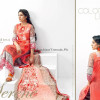 Sitara Textiles Serene Lawn Collection 2013 for Women