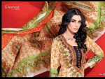 Volume 3 of Sitara Universal Lawn Collection 2013