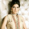 Umsha Vintage Collection 2013 by Uzma