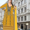 Zam  Zam Lawn Collection 2013 volume 3 by Dawood Textiles