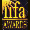 Celebration of 14th IIFA Awards in Macau