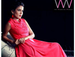 Adnan Pardesy Working Women Collection 2013