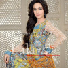Lala Textiles Afreen Eid Collection 2013