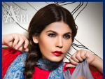 Arung Women Eid Summer Dresses Collection 2013