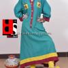 Beelaseef Women Eid Collection 2013