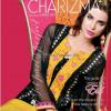 Charizma Women Eid-Ul-Fitr Collection 2013