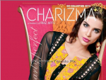 Charizma Women Eid-Ul-Fitr Collection 2013