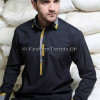Daniyal Men Eid Collection 2013