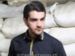 Daniyal Men Eid Collection 2013