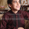 Eden Robe Eid-ul-Fitr Kids Collection 2013