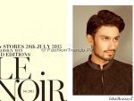 Fahad Hussayn Couture Men Eid Collection 2013