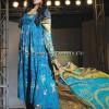 Faiza Samee Lawn 2013 by Al-Karam Textiles