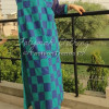 Fatymah Women Eid Collection 2013