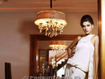 Jumpsuits Collection 2013 for Women by Hira Lari