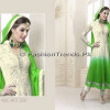 Indian Designer Everlasting Dresses 2013
