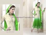 Indian Designer Everlasting Dresses 2013
