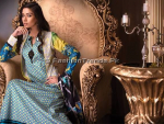 Ittehad Eid Women Collection 2013