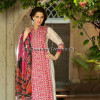 Khaadi's Unstitched Embroidered Eid Collection 2013