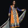 Laurein Ladies and Girls Eid Collection 2013