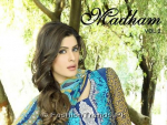 Madham Dress 2013 Collection Vol 2