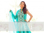 Motifz Women Eid Dresses 2013