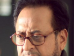 Pak Film Star Nadeem Celebrates 72 Birthday