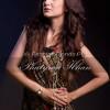 Phatyma Khan Women Eid-Ul-Fitr Collection 2013