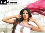 Pink Lemon Women Eid Collection 2013