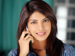 Priyanka Chopra Celebrates 31st Birthday