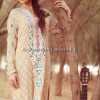 Rani Siddiqi Girls Eid Collection 2013