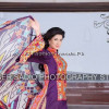 Sami Textile Rida Collections For Eid 2013