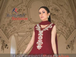 Rubaska Women Eid Collection 2013