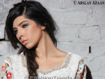 Sahar Ismail Women Clothing Eid Dresses 2013