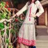 Shaan Unnar Women Eid Dresses 2013