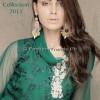 Zainab Chottani Eid-Ul-Fitr Dresses 2013 Volume 2