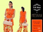 Meeshan Women Handbags Collection 2013