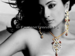 Italian Jewelry Collection 2013 by Afzal Jewelers