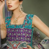 Amna Ajmal 2013 Bridal Dresses for Women