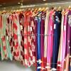 Ayesha Somaya Eid Dress Collection 2013