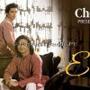 ChenOne Eid Collection 2013 – Whole Family