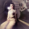 Cimyra Women Bridal Dresses Collection 2013