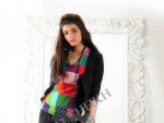 Midsummer Dresses for Women 2013 by Kanwal Sheikh