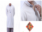 Kolaaj Kurta Shalwar Men Collection 2013