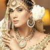 Anum Yazdani Brides Jewelery Collection 2013