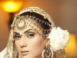 Anum Yazdani Brides Jewelery Collection 2013