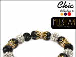 Meeshan Eid Accessories Collection 2013